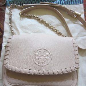 Tory Burch Marion Mini Crossbody Bag